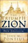The Triumph of Zion