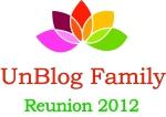 UnBlog Logo 2012 -1