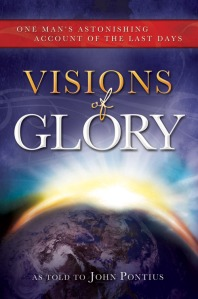 Visions-of-Glory_Cover