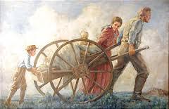 handcartfamily