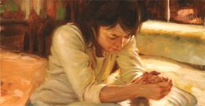 How-to-Show-Faith-in-Christ-517x268-2011-12-09