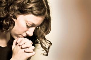 nat-day-prayer