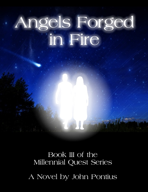Book-3-Angels-Forged-in-Fire-500w
