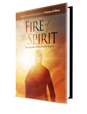 Fire of the Spirit