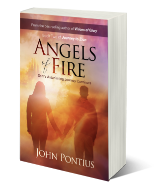 Angels_of_fire_cover_1421x1595